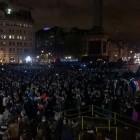 France-vigil