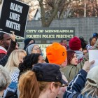 Minneapolis-Black-Lives-Matter