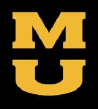 Missouri-U