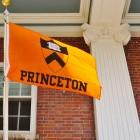 Princeton-flag
