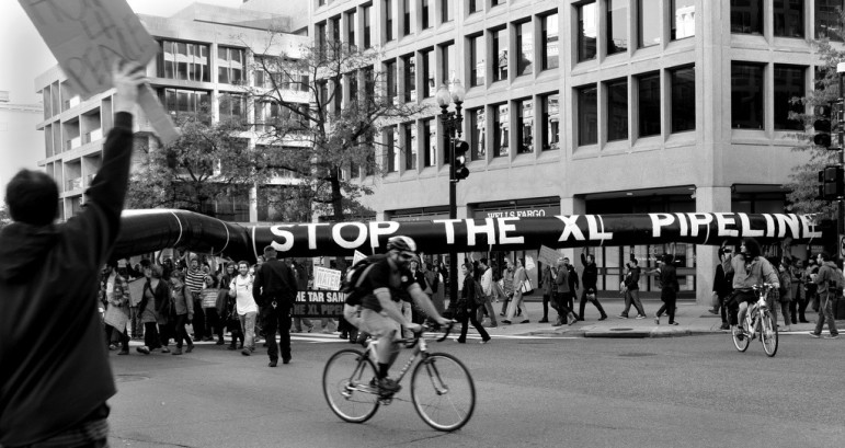 Stop-XL-Pipeline