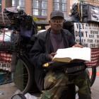 Vet-homelessness