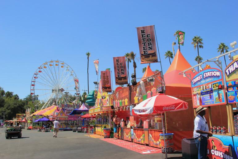 LA-County-Fair