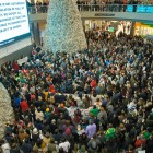 BLM-Protest-Mall-of-America
