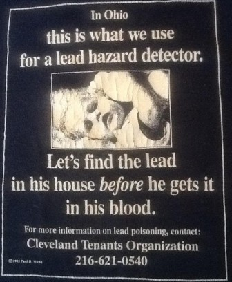 Cleveland-lead
