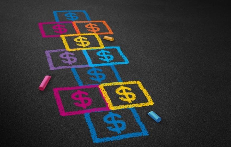 Education-reform-money