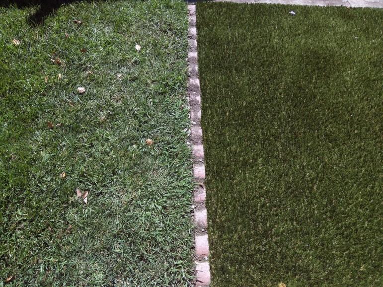 Grass-greener