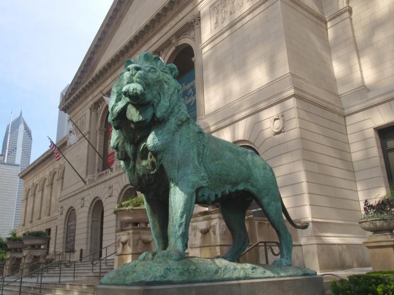 Institute-of-Art-Chicago