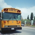 LA-School-Bus