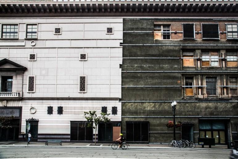 Oakland-Uber-building