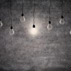 One-light-on