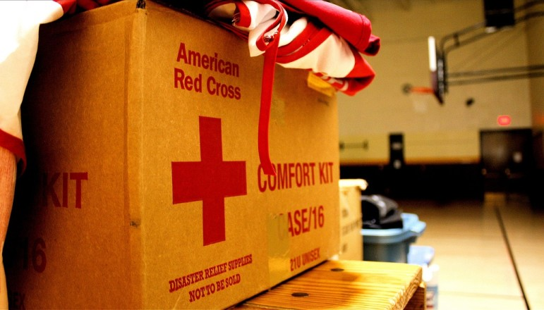 Red-Cross-supplies