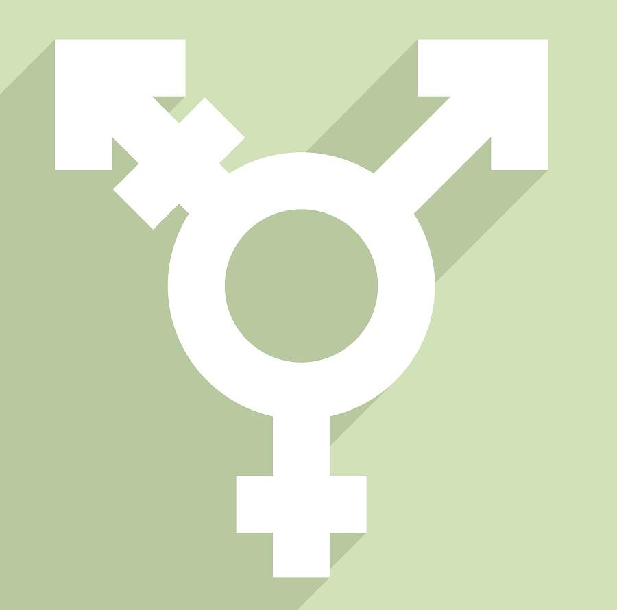 Transgender Movement Gets 20 Million Injection Of Funds
