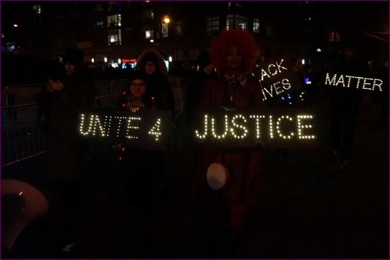 Unite-4-Justice