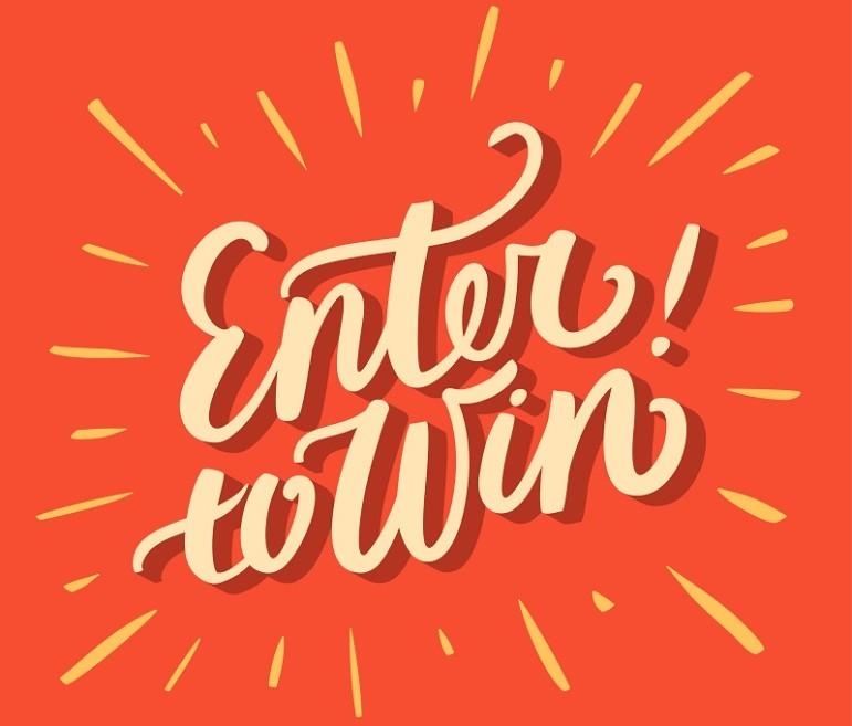Contest-enter-win