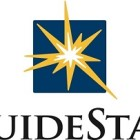 Guidestar-logo-smaller