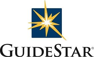 Guidestar-logo-smaller