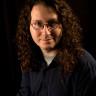 Jason Schneiderman