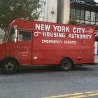 NYC-Housing-Authority