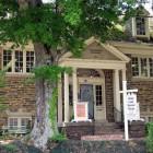 Orange-County-Museum