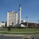 Robert-Lee-statue