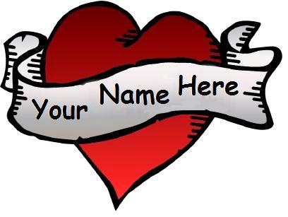 Your-Name-Here
