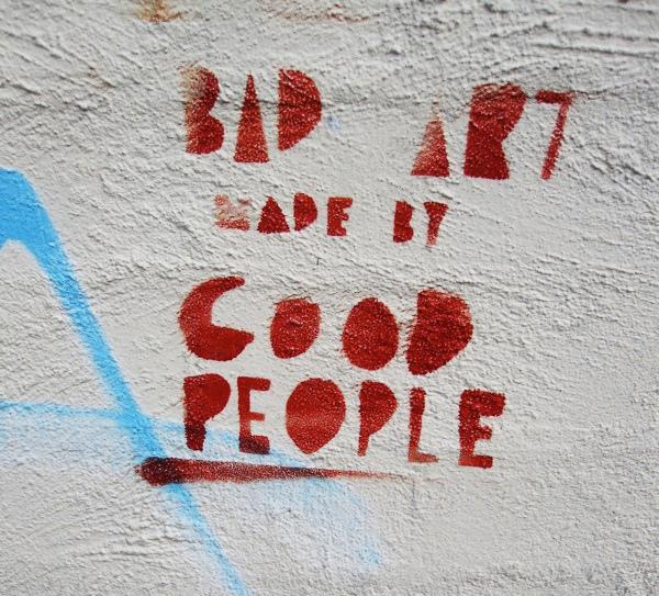Bad-Art