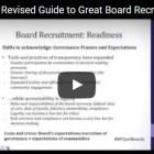 Board-Recruitment