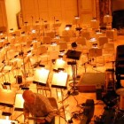 Boston-Classical-Orchestra