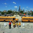 Chicago-schools