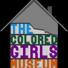 Colored-Girls-Museum