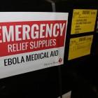 Ebola-aid