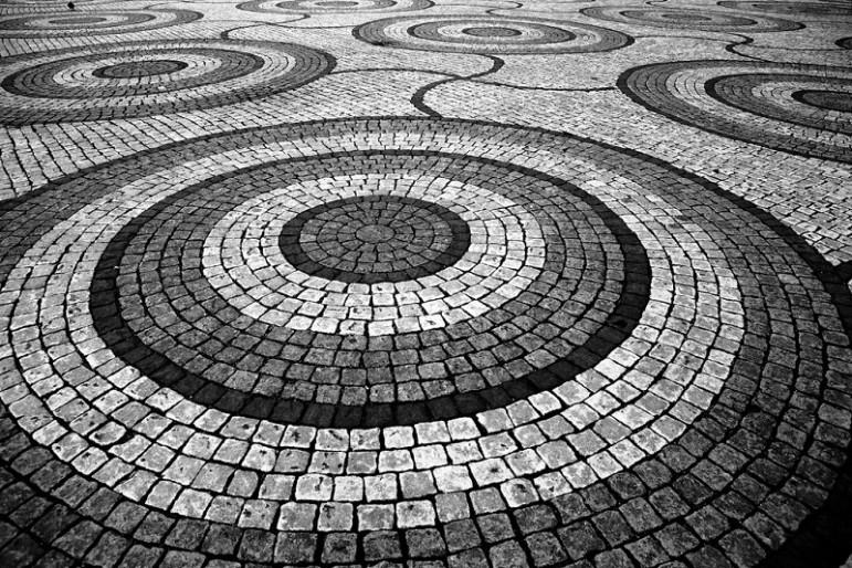 Giving-circles