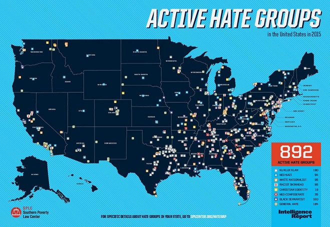 Hate-Group-Graphic
