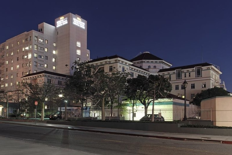 North-Hollywood-Medical