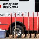 Red-Cross-Disaster-Relief