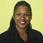 Alexis Buchanan