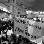 Syria-Bombs-protest