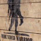 Wounded-Warriors-Pj