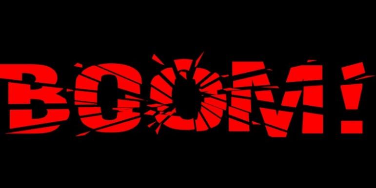 Bildresultat för boom