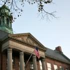 Boston-Latin-School