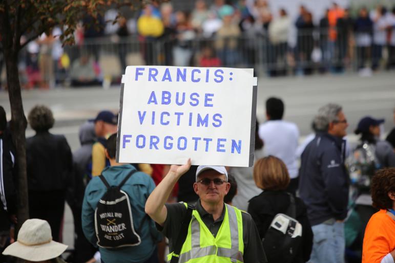 Catholic-abuse