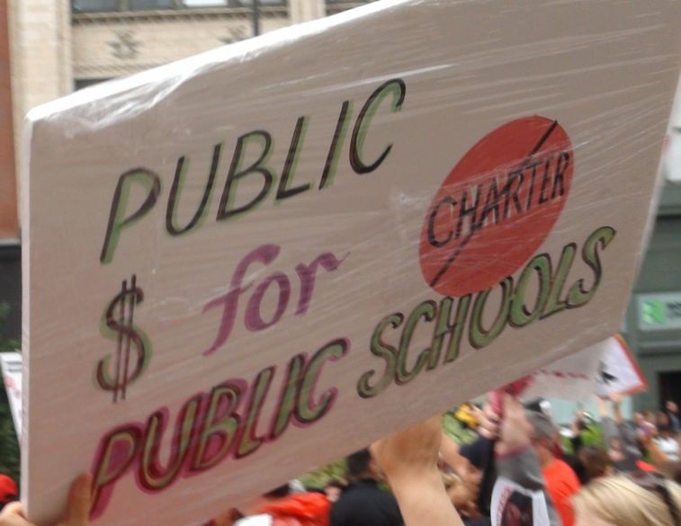 Chicago-public-school-money