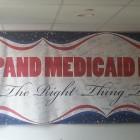 Expand-Medicaid