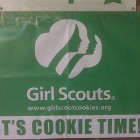 Girl-Scouts-Cookies