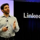 Linkedin-CEO