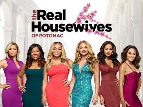 Real-Housewives-Potomac