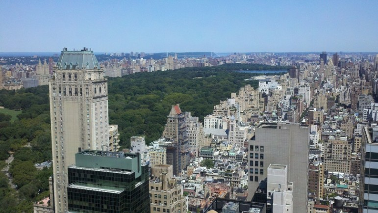 Rich-NYC