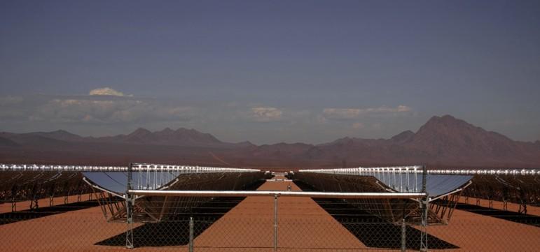 Solar-power-rural