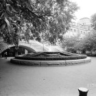 Teddy-Ros-Park